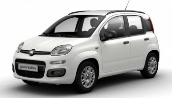 gallery/arrowcar-fiat-panda-white1-262-1512147125